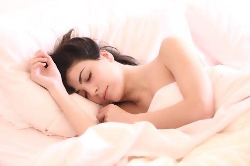 Schlafstörung Ursachen