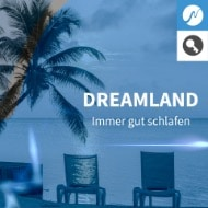 dreamland neowake gratis