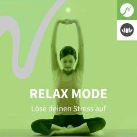 relax neowake kostenlos