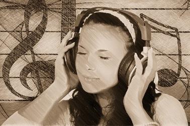 silent subliminals hören